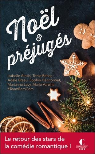 Noël & préjugés