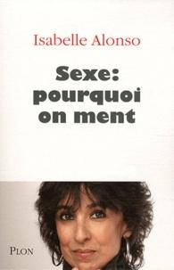 Feriasdhiver.fr Sexe : pourquoi on ment Image