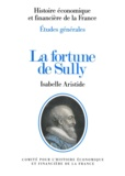 Isabelle Aristide - La fortune de Sully.