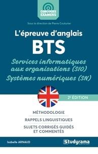 Lépreuve danglais aux BTS services informatiques aux organisations (SIO) et systèmes numériques (SN).pdf