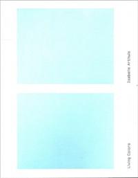 Isabelle Arthuis - Living Colors.