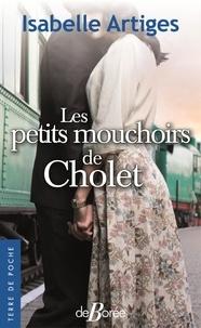 Les petits mouchoirs de Cholet.pdf