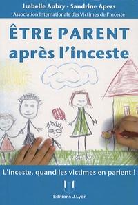 Etre parent après linceste.pdf