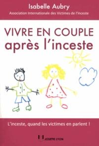 Vivre en couple après linceste.pdf