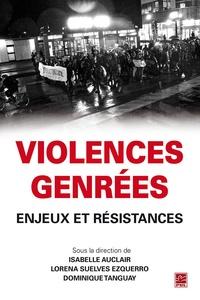 Violences genrées - Enjeux et résistances.pdf
