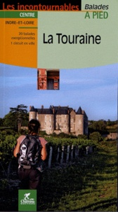 La Touraine - Isabelle Audinet pdf epub