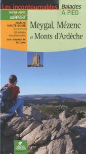 Corridashivernales.be Meygal, Mézenc et monts d'Ardèche Image