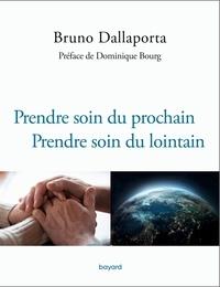 Isabelle Autissier et Francis Vallat - Notre avenir s'écrit dans l'océan.