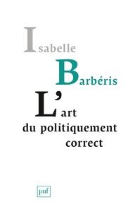 Lart du politiquement correct.pdf