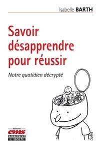 REPÈRE TÉLÉCHARGER BARTH