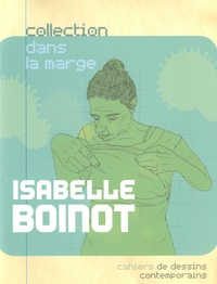 Isabelle Boinot - Isabelle Boinot.