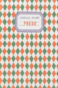 Isabelle Boinot - Prego.