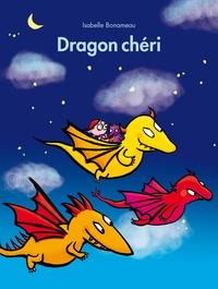 Dragon chéri.pdf