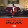 Isabelle Bonnet et Renaud Saint-Cricq - Dans la peau d'Elvis.