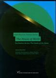 Isabelle Boof-Vermesse et Bruno Monfort - Edith Wharton, Terence Davies : The House of Mirth - Les limites du jeu.