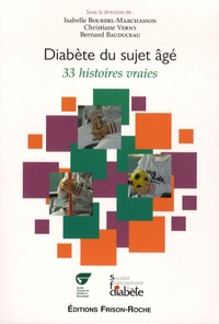Diabète du sujet âgé - 33 histoires vraies.pdf