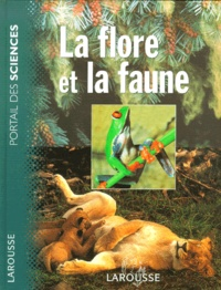 Birrascarampola.it La flore et la faune Image