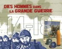 Openwetlab.it Des hommes dans la Grande Guerre 14-18 Image