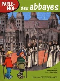 Parle-moi des abbayes.pdf