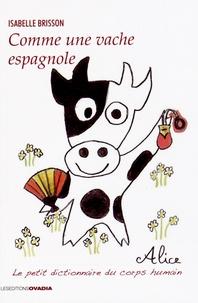 Comme une vache espagnole.pdf
