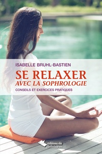 Deedr.fr Se relaxer avec la sophrologie Image