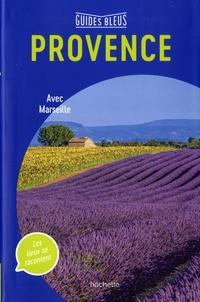 Isabelle Bruno et Sandrine Favre - Provence.