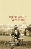 Isabelle Bunisset - Vers la nuit.