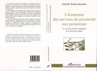 Isabelle Butte-Gerardin - .