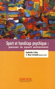 Sport et handicap psychique : penser le sport autrement.pdf