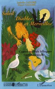 Soleil, diables et merveilles - Contes antillais bilingues créole-français.pdf