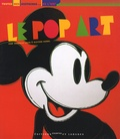 Isabelle Cahn et Olivier Morel - Le Pop Art.