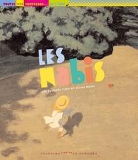 Isabelle Cahn et Olivier Morel - Les Nabis.