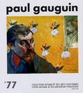 Isabelle Cahn - Paul Gauguin - Avec diapositives.