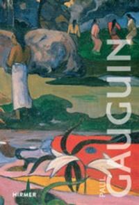 Isabelle Cahn - Paul Gauguin.