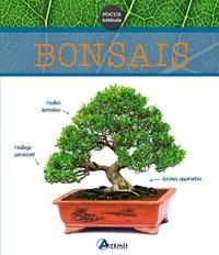 Bonsaïs.pdf
