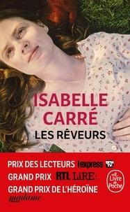 Ebooks téléchargement gratuit pour les lecteurs mp3 Les rêveurs par Isabelle Carré