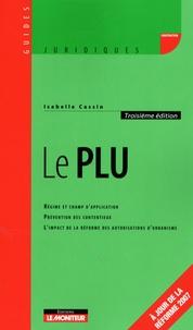 Histoiresdenlire.be Le PLU Image