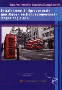 Entraînement à lépreuve orale spécifique sections européennes - langue anglaise Bac Pro tertiaires sections européennes.pdf
