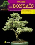 Isabelle Charleuf-Calmets - Les bonsaïs.