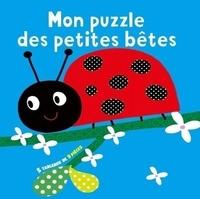 Mon puzzle des petites bêtes - 5 tableaux de 9 pièces.pdf