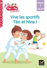 Vive les sportifs! - Niveau 1 GS-CP.pdf