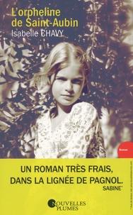 Lorpheline de Saint-Aubin.pdf