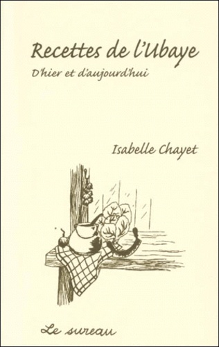 Isabelle Chayet - .