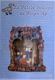 Isabelle Clauzel-Delannoy - La ville de Boulogne au Moyen Age.