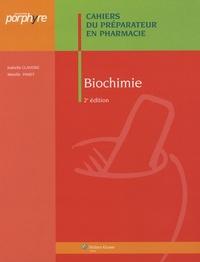 Histoiresdenlire.be Biochimie Image