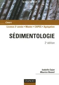 Sédimentologie.pdf