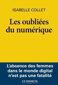 Isabelle Collet - Les oubliées du numérique.