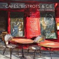 Cafés, bistrots & Cie....pdf