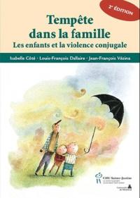 Tempête dans la famille - Les enfants et la violence conjugale.pdf