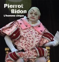 Pierrot Bidon - Lhomme cirque.pdf